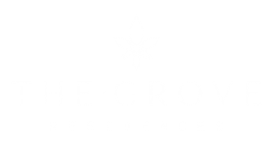 The Grove Residences