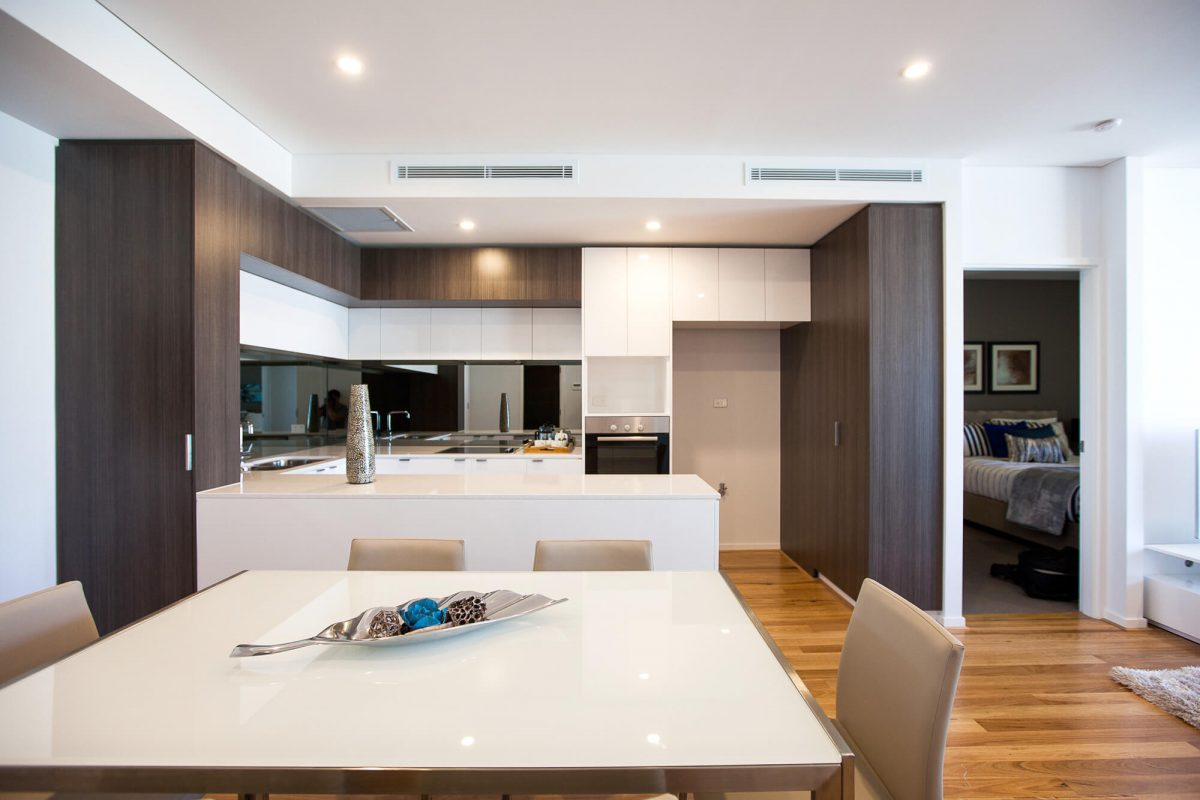 25afcb84ab8e9 Encore – Luxury Subiaco Apartments